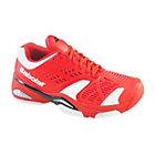 Men's Babolat SFX All Court Shoes