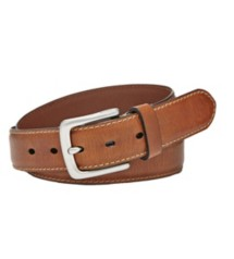 Men's Fossil Aiden Belt