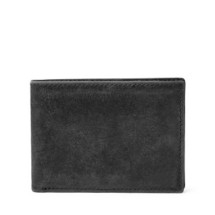 Men's Fossil Anderson Front Pocket Bifold Wallet