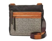Women's Fossil Corey Crossbody Bag
