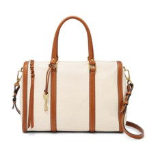 Women's Fossil Kendall Large Satchel