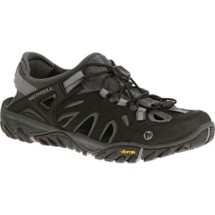 Men's Merrell All Out Blaze Seive Sandals