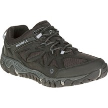 Men's Merrell All Out Blaze Vent Shoes