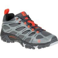 Men's Merrell Moab Edge Shoes