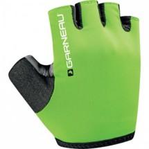 Kids' Garneau Ride Junior Cycling Gloves