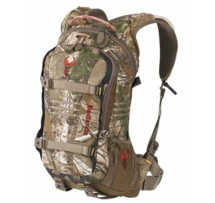 Badlands Source Hydration Backpack