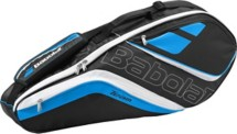 Babolat Team x3 Racket Holder