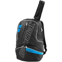 Babolat Team Backpack