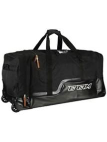CCM 280 Player Deluxe Wheel Hockey Bag