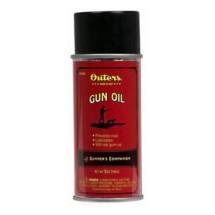 Outers Gun Oil Rust Preventative