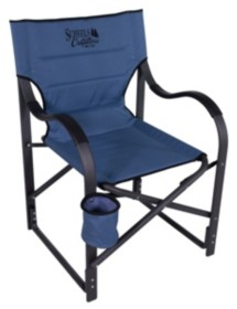 Alps Mountaineering Scheels Camp Chair