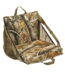 Browning Tracker + XT Folding Seat