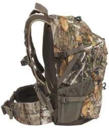 Alps Dark Timber Hunting Backpack
