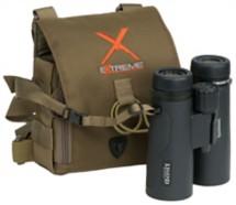 Alps Mountaineering Binocular Harness X