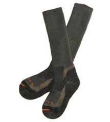 Adult Scheels Outfitters Whitetail Merino Wool Socks