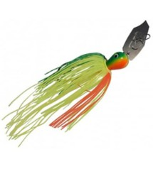 Strike King Pure Poison Extreme Action Swim'n Jig Bait