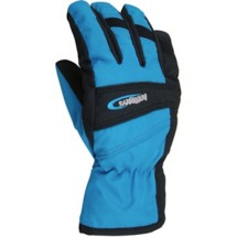 Youth Hotfingers Edge Gloves