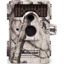 Moultrie M990 Gen 1 Trail Camera