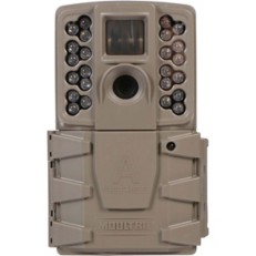 Moultrie A-30 Trail Camera
