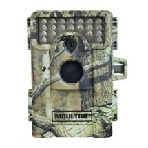Moultrie D-500 Trail Camera