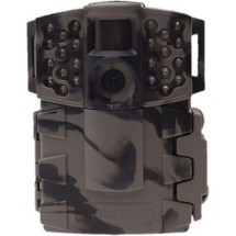 Moultrie M550 Gen 2 Trail Camera