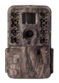 Moultrie M-40i Trail Camera