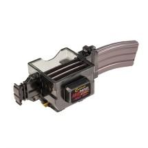 Caldwell Mag Charger Tac-30 Speedloader