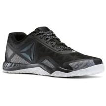 Women's Reebok Workout TR 2.0 Training Shoes