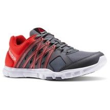 Men's Reebok Yourflex 8.0 Training Shoes