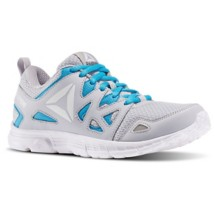 Women's Reebok Run Supreme 3.0 MT Running Shoes