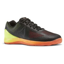 Women's Reebok Crossfit Nano 7.0 Training Shoes