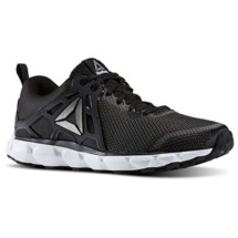 Men's Reebok Hexaffect Run 5.0 MTM Running Shoes