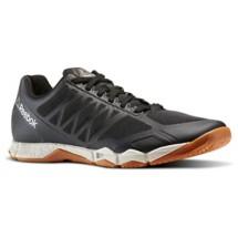Men's Reebok Crossfit Speed Training Shoes