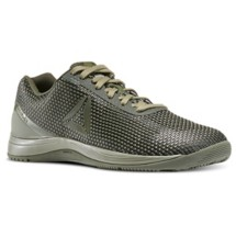 Men's Reebok CrossFit Nano 7.0 Hero Training shoes
