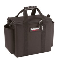 Lakewood Musky Junior Tackle Case