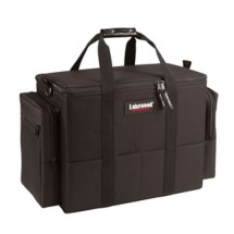 Lakewood Musky Medium Tackle Case