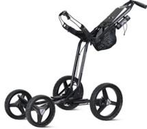 Sun Mountain Micro GT Push Cart