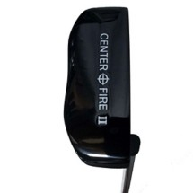 Merchants of Golf Center Fire 2 Putter