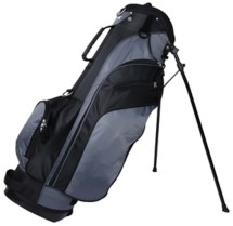Merchants of Golf Johns Stand Golf Bag