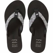 Women's Billabong Baja Sandals