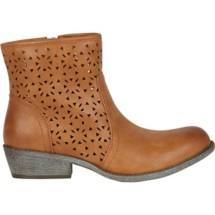 Women's Billabong Bursting Sun Boots