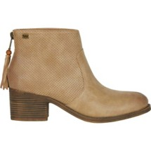 Women's Billabong Talia Boots
