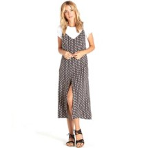 Women's Billabong Ocean Sail Dress