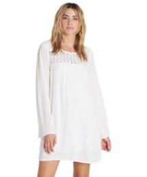 Women's Billabong Open Horizon Dress