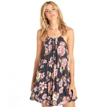 Women's Billabong Come Along Dress