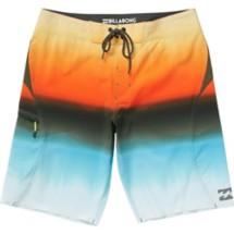 Men's Billabong Fluid X Boardshort