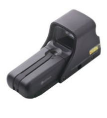 EOTech Model 512 Holographic Sight