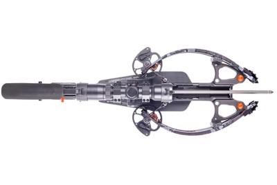 R26-1