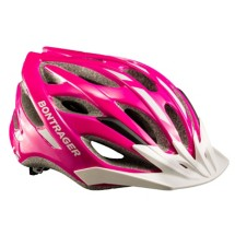 Youth Bontrager Solstice Bicycle Helmet