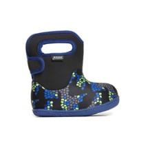 Toddler Boys' Bogs Axel Waterproof Boots